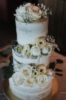 WeddingCeremonyDecor_Jocelyn-Simeon04
