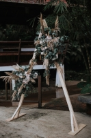 WeddingCeremonyDecor_Jocelyn-Simeon06