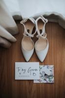 WeddingCeremony_Jocelyn-Simeon01