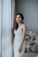 WeddingCeremony_Jocelyn-Simeon06