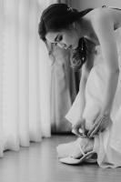 WeddingCeremony_Jocelyn-Simeon08