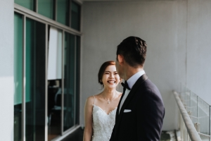 WeddingCeremony_Jocelyn-Simeon11