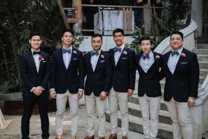 WeddingCeremony_Jocelyn-Simeon14