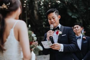 WeddingCeremony_Jocelyn-Simeon16