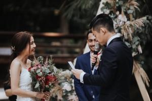 WeddingCeremony_Jocelyn-Simeon18