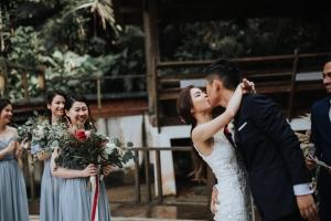 WeddingCeremony_Jocelyn-Simeon19