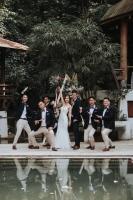 WeddingCeremony_Jocelyn-Simeon21
