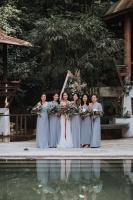WeddingCeremony_Jocelyn-Simeon22