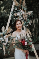 WeddingCeremony_Jocelyn-Simeon23