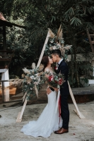 WeddingCeremony_Jocelyn-Simeon24