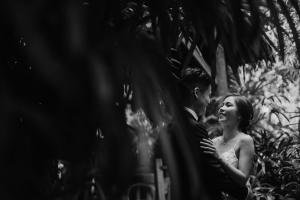 WeddingCeremony_Jocelyn-Simeon26