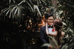 WeddingCeremony_Jocelyn-Simeon27