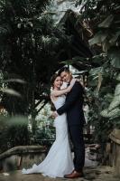 WeddingCeremony_Jocelyn-Simeon29