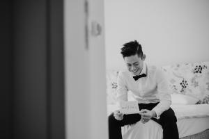 WeddingCeremony_Jocelyn-Simeon03