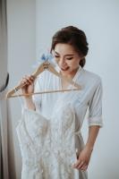 WeddingCeremony_Jocelyn-Simeon04