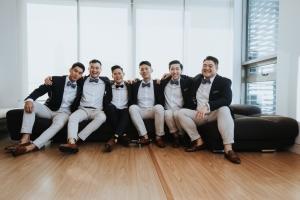 WeddingCeremony_Jocelyn-Simeon10