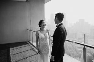 WeddingCeremony_Jocelyn-Simeon12