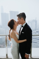 WeddingCeremony_Jocelyn-Simeon13