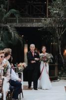WeddingCeremony_Jocelyn-Simeon15