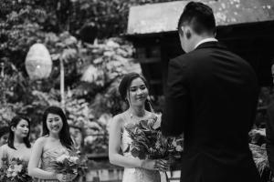 WeddingCeremony_Jocelyn-Simeon17