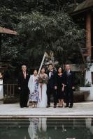 WeddingCeremony_Jocelyn-Simeon20