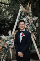 WeddingCeremony_Jocelyn-Simeon25