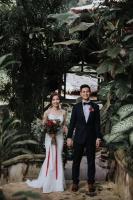 WeddingCeremony_Jocelyn-Simeon28