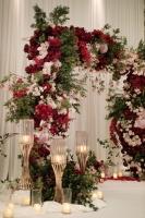 WeddingCeremonyDecor_JooKim-Sandra01