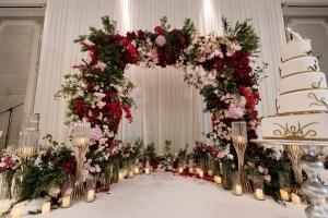 WeddingCeremonyDecor_JooKim-Sandra02