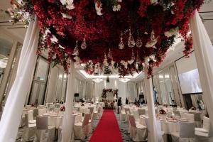 WeddingCeremonyDecor_JooKim-Sandra04