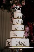 WeddingCeremonyDecor_JooKim-Sandra05