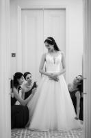 WeddingCeremony_JooKim-Sandra01