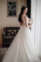 WeddingCeremony_JooKim-Sandra02