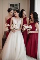 WeddingCeremony_JooKim-Sandra04