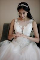 WeddingCeremony_JooKim-Sandra05