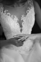 WeddingCeremony_JooKim-Sandra06