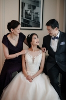 WeddingCeremony_JooKim-Sandra07
