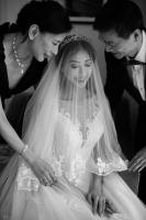 WeddingCeremony_JooKim-Sandra08