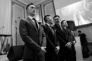 WeddingCeremony_JooKim-Sandra09