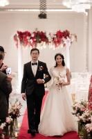 WeddingCeremony_JooKim-Sandra10