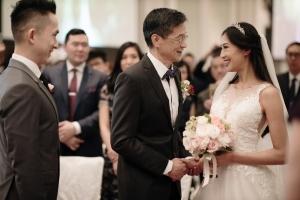 WeddingCeremony_JooKim-Sandra11