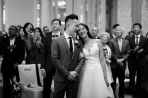 WeddingCeremony_JooKim-Sandra13