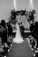 WeddingCeremony_JooKim-Sandra14