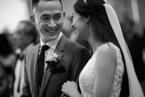 WeddingCeremony_JooKim-Sandra15