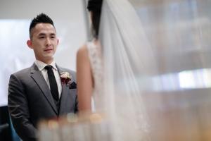 WeddingCeremony_JooKim-Sandra18