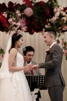 WeddingCeremony_JooKim-Sandra21