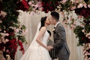 WeddingCeremony_JooKim-Sandra22