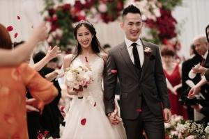 WeddingCeremony_JooKim-Sandra25