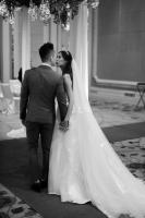 WeddingCeremony_JooKim-Sandra26