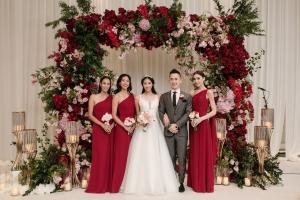 WeddingCeremony_JooKim-Sandra29